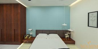 ghanshayam-bedroom